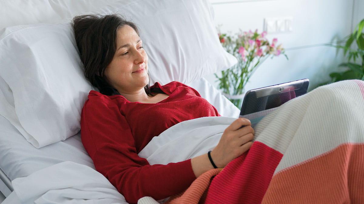 ergo versicherung thomas k ppers in meerbusch. Black Bedroom Furniture Sets. Home Design Ideas